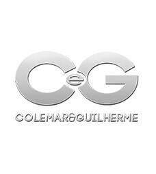 Colemar & Guilherme