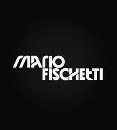 Mario Fischetti
