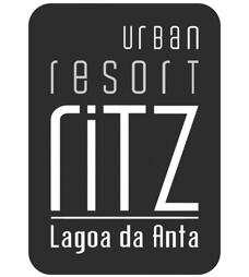 Ritz – Urban Resort