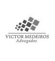 Victor Medeiros