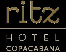 Hotel Ritz Copacabana
